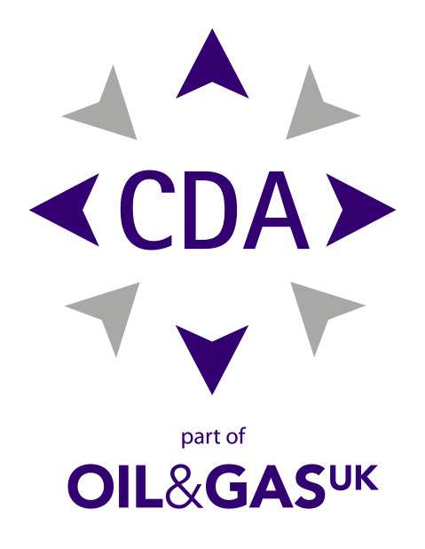 common data access ltd. (cda)