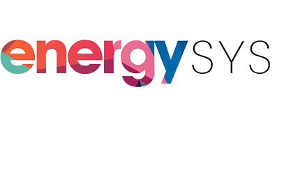 energysys limited
