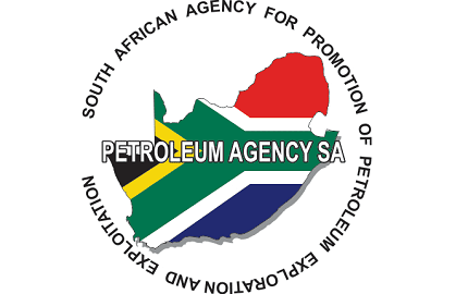 petroleum agency south africa