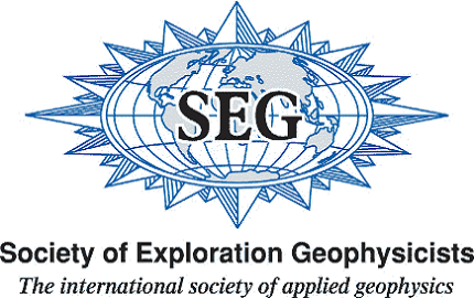 society of exploration geophysicists
